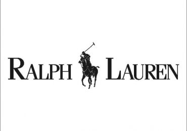 Ralph Lauren Coupons and Promo Codes