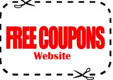 Best Free Coupon Websites for Online Shopping