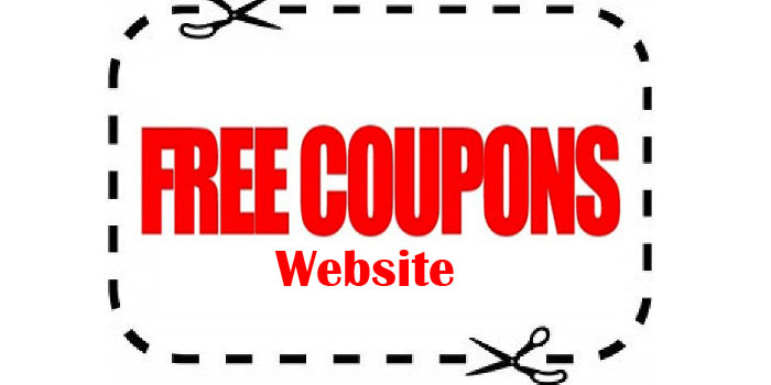 Best Free Coupon Websites