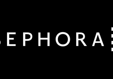 Sephora Coupon codes, Deals & Promo Codes