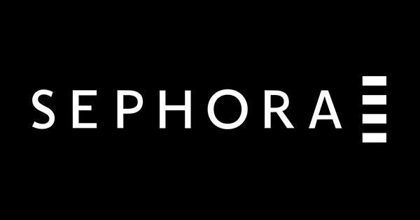 Sephora Coupon codes, Deals & Promo Codes