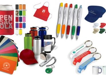 Promotional Gifts – Essential Marketing Tool to Build Brand Awareness